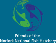 Friends of the North Fork National Fish Hatchery