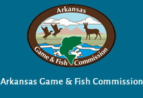 Arkansas Game & Fish Commission